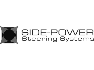 Sidepower Steering Systems