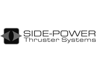 Sidepower Thruster Systems